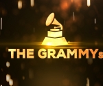 Grammy Awards: beauty-образы