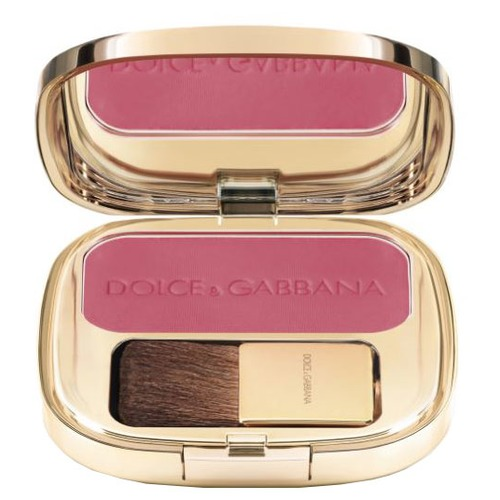 The Blush ������, 10 NUDE