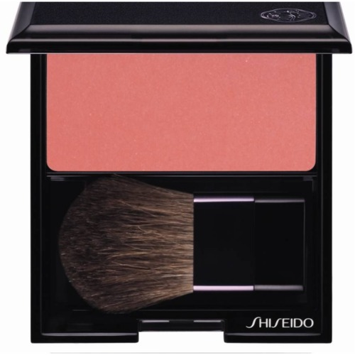 Luminizing Satin Face Color ������ � ����������� ��������� � �������� ������, RS302
