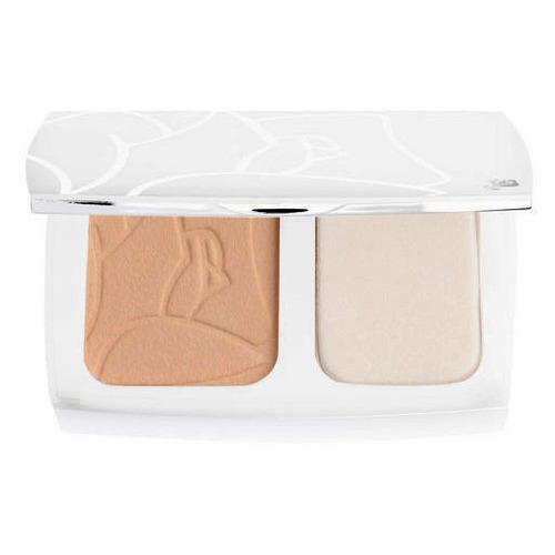 Teint Miracle Compact ����� ����������, 03 BEIGE DIAPHANE