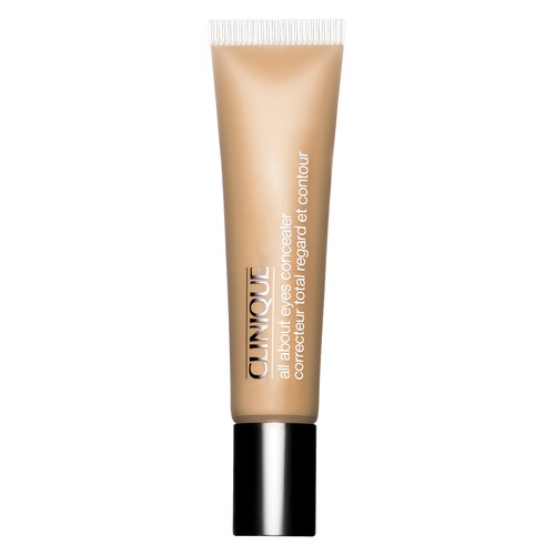 All About Eyes Concealer ��������� ��� ���� ������ ����, 10 ��, 03