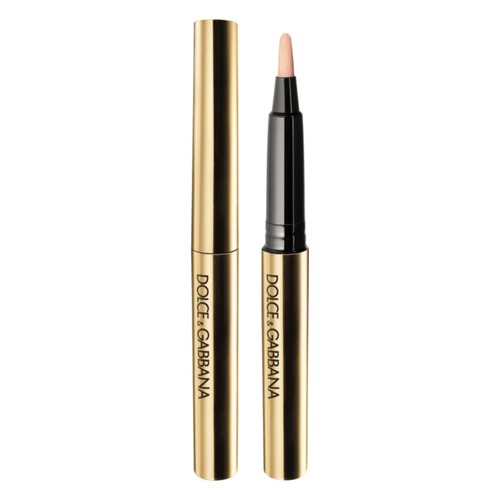 Perfect Finish Concealer ��������, 2 PERFECT FINISH