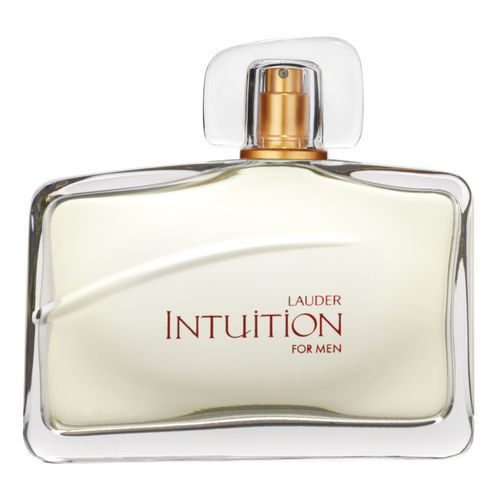 Estee Lauder Intuition For Men ��������� ����, 100 ��