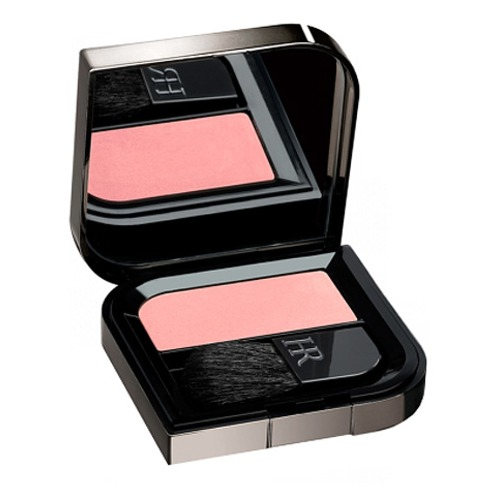 Wanted Blush ������, 01 GLOWING PEACH