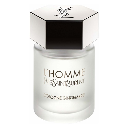 L'homme Cologne Gingembre ��������� ����, 60 ��