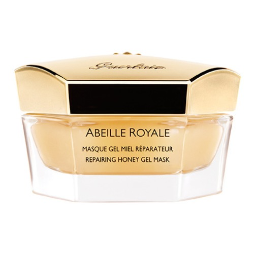 Abeille Royale ����� �����������������, 50 ��