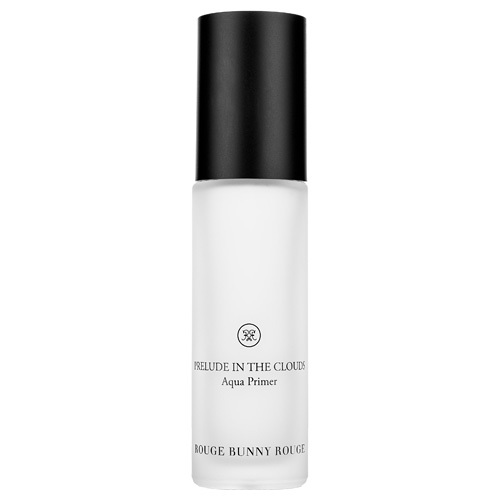 Aqua Primer ����-������ ��� ������, Prelude In The Clouds