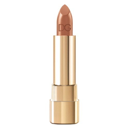 Shine Lipstick ������ ������, 75 SHINE ON