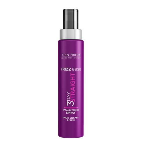 Frizz Ease ������������ ������������ ����� ��� ����� ����������� ��������, 100 �� (John Frieda)
