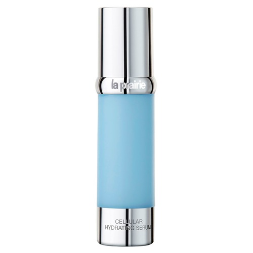 Cellular Hydrating Serum ����������� ��������� � ��������� ����������, 30 ��