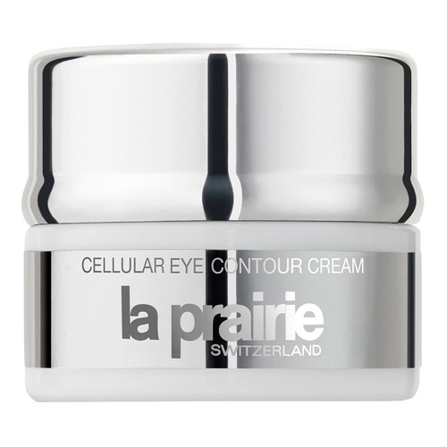 Cellular Eye Contour Cream ���� ��� ���� ������ ����, 15 ��