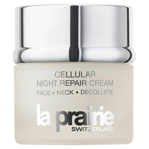 Cellular Night Repair Cream ������ ����������������� ����, 50 ��