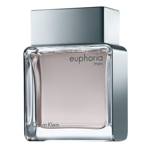 Euphoria For Men ��������� ����-�����, 30 ��