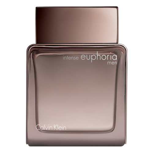 Euphoria Intense For Men ��������� ����, 50 ��