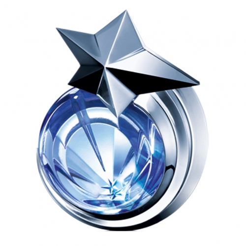 Thierry Mugler Angel ��������� ����, 40 ��