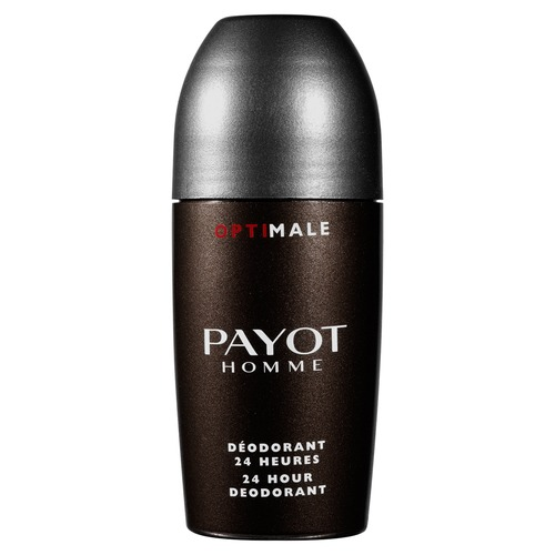 Homme ����������-����� ��� ��������, 75 �� (Payot)