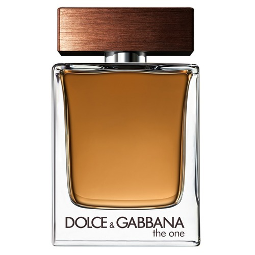 Dolce&Gabbana THE ONE FOR MEN Туалетная вода