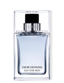 Dior Homme Eau for Men Лосьон после бритья