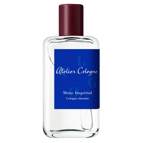 Atelier Cologne MUSK IMPERIAL Парфюмерная вода