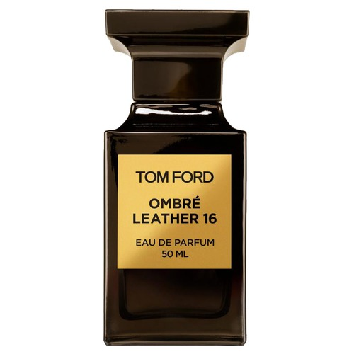 Tom Ford Ombre Leather Парфюмерная вода