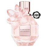 FLOWERBOMB LIMITED EDITION Парфюмерная вода