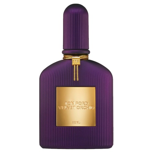 Tom Ford Velvet Orchid Lumiere Парфюмерная вода