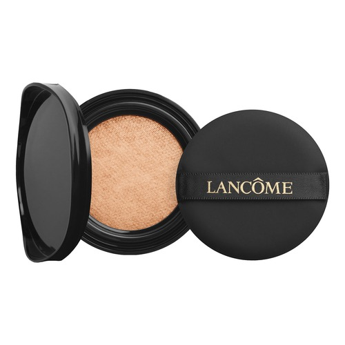 Lancome 025 Beige Naturel