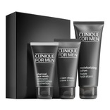 Набор Clinique For Men Set Dryness