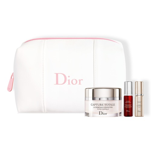 Dior Capture Totale Набор