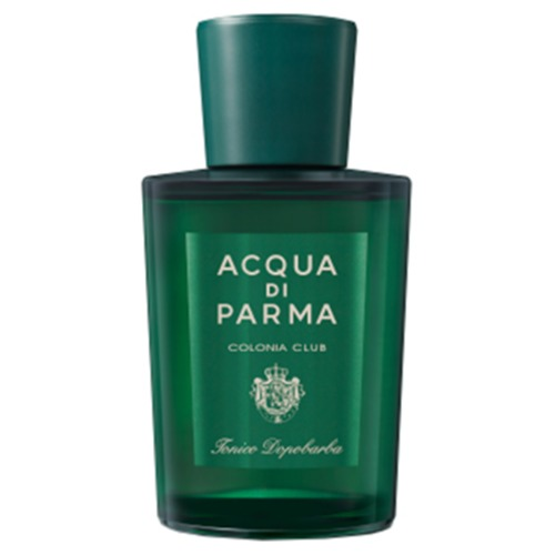 Acqua di Parma COLONIA CLUB Лосьон после бритья