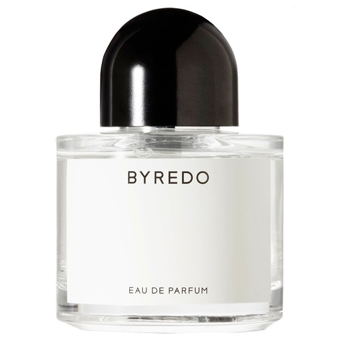 Byredo UNNAMED Парфюмерная вода