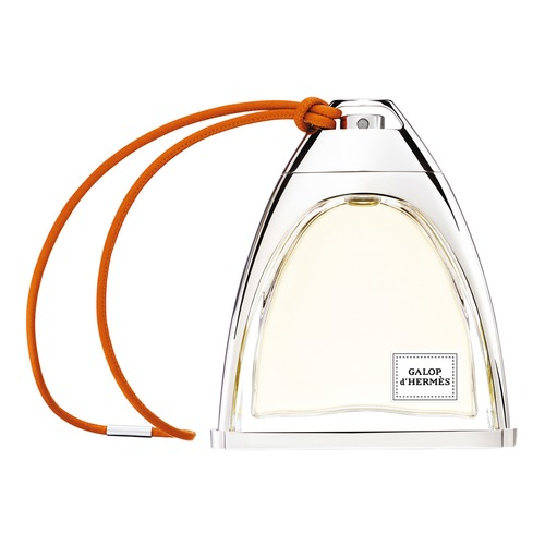 HERMES Galop d'Herms Духи