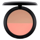 Powder Blush Duo: Today We Live Палетка для коррекции лица