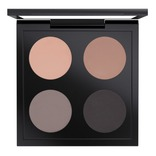 Eye Shadow: The Best Of Everything Палетка теней х4