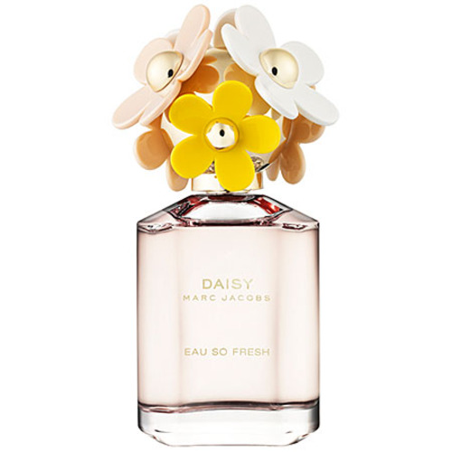 Daisy Eau So Fresh ��������� ����, 75 ��