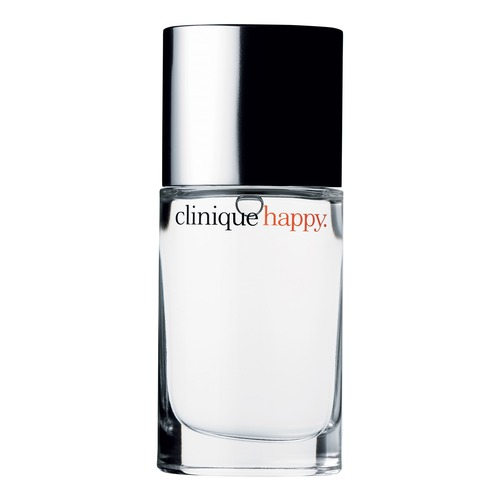 Clinique Happy ����������� ����, 30 ��