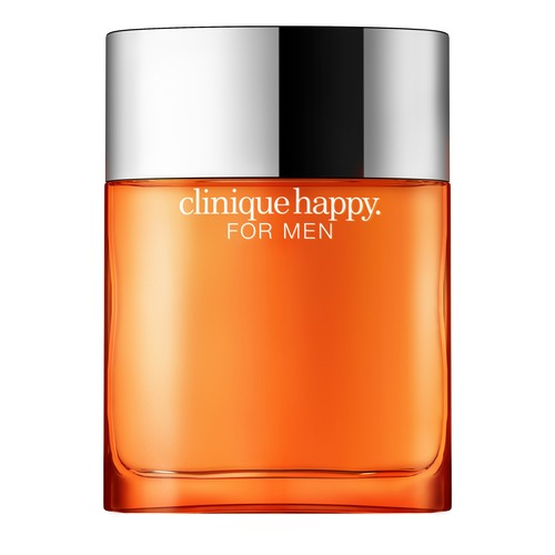 Clinique Happy For Men ��������, 50 ��