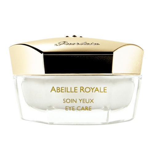 Abeille Royale ���� ������������� ��� ����, 15 ��