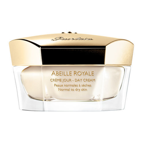 Abeille Royale ������� ���� ��� ���������� � �������� � ������� ����, 50 ��