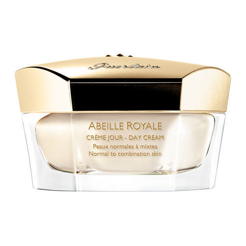 Abeille Royale ������� ���� ��� ���������� � �������� � �������� ����, 50 ��