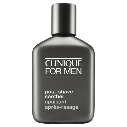 Clinique For Men Лосьон после бритья