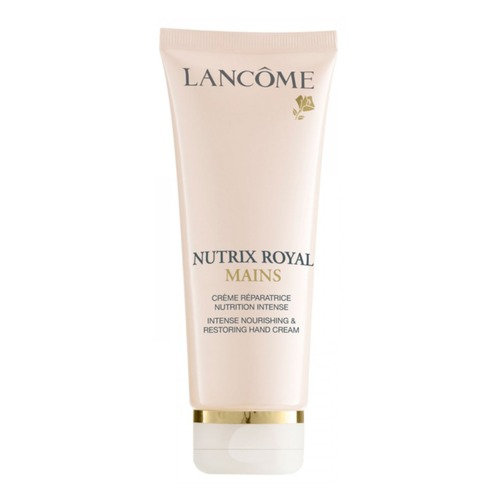 Lancome Nutrix Royal Крем для рук