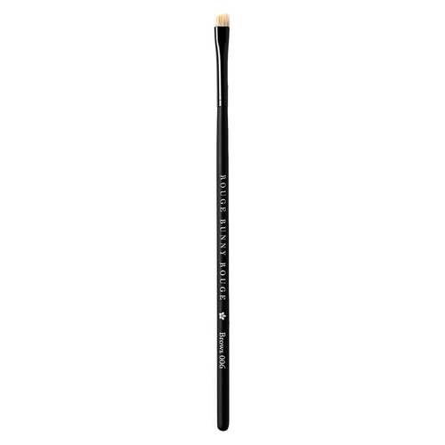 Rouge Bunny Rouge Brows 006
