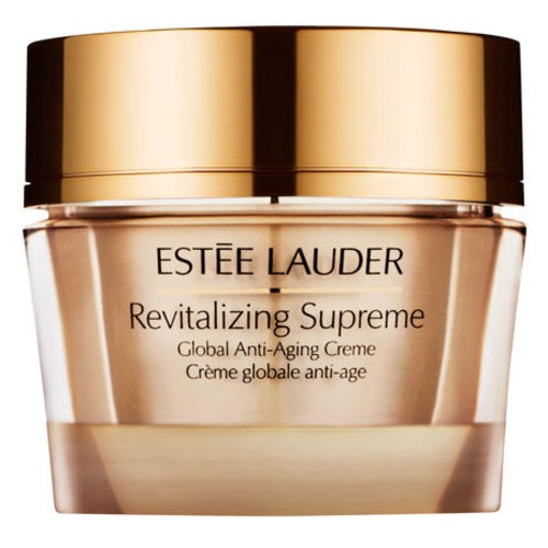 Revitalizing Supreme ������������� ���� ��� ���������� ��������� ����, 50 ��