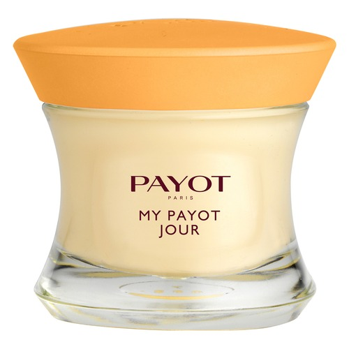 My Payot ������� �������� ��� ��������� ����� ����, 50 ��
