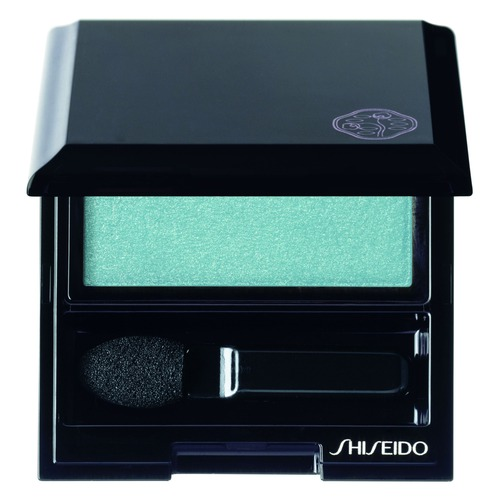 Luminizing Satin Eye Color ���� � ����������� ��������� � �������� ������, WT907