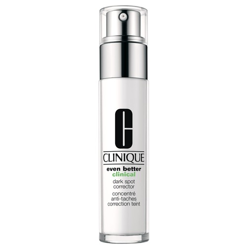 Even Better Clinical Dark Spot Corrector ���������, ������������� ��� ����, 50 ��