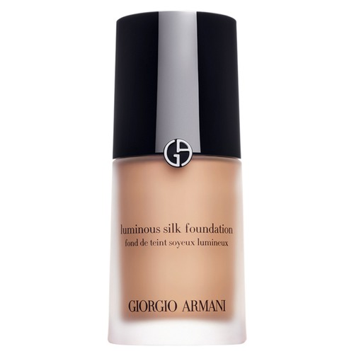 Luminous Silk Foundation ��������� ����� � �������� ������, 07 tan