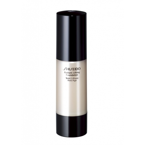 Shiseido Radiant Lifting ��������� �������� � �������-��������, ��������� ���� ������, I00