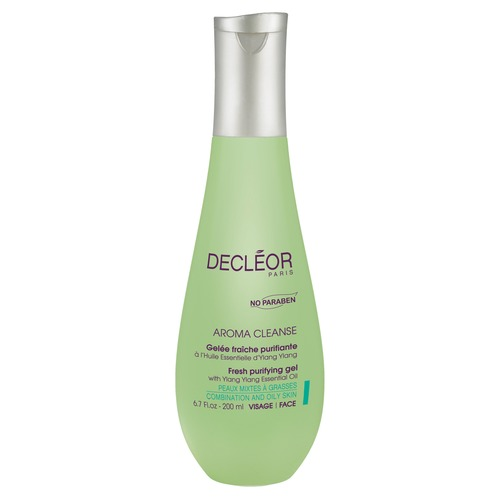 Aroma Cleanse ���� ���������� ���������, 200 �� (Decleor)